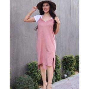 Dresses & Skirts - The Launa Dress